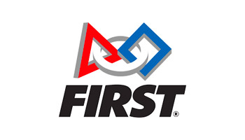 FIRST - FRC