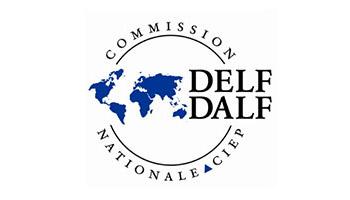 Certificación del DELF